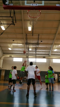 MLK ATC CAMPER TAKING SHOT 2015
