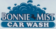 BONNIE MIST OFFICIAL LOGO 2016
