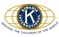 KIWANIS INTERNATIONAL 2017