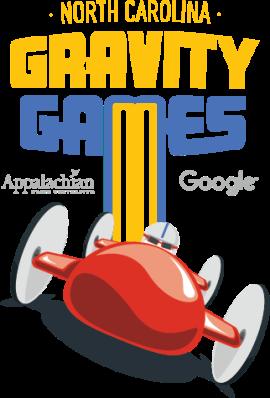 logo_w_sponsors